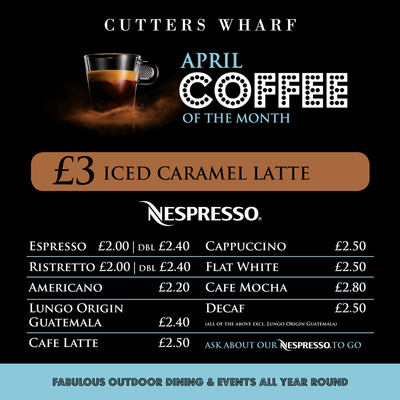 April-Coffee-of-the-Month-Nespresso-Social-(1024x1024px)