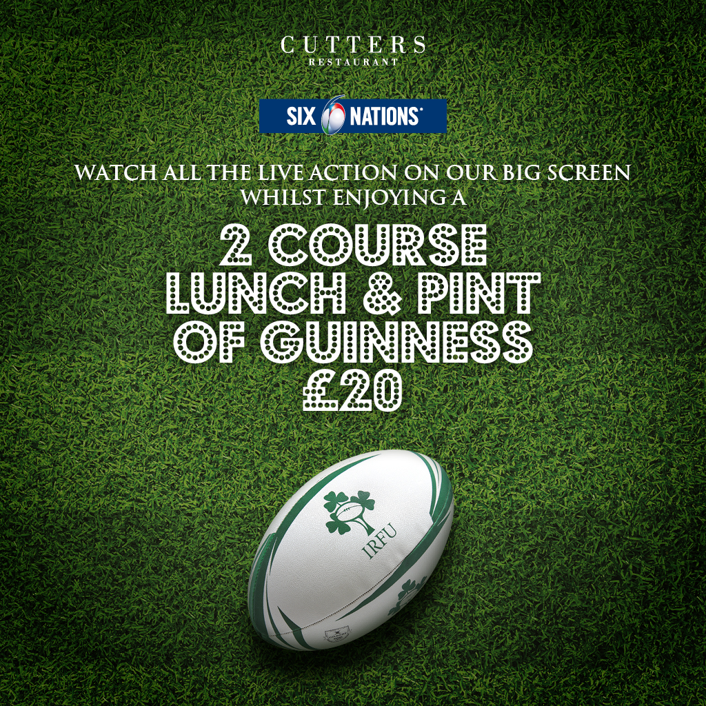 Cutters 6 Nations 2019 2 Courses £15 1024x1024_01+