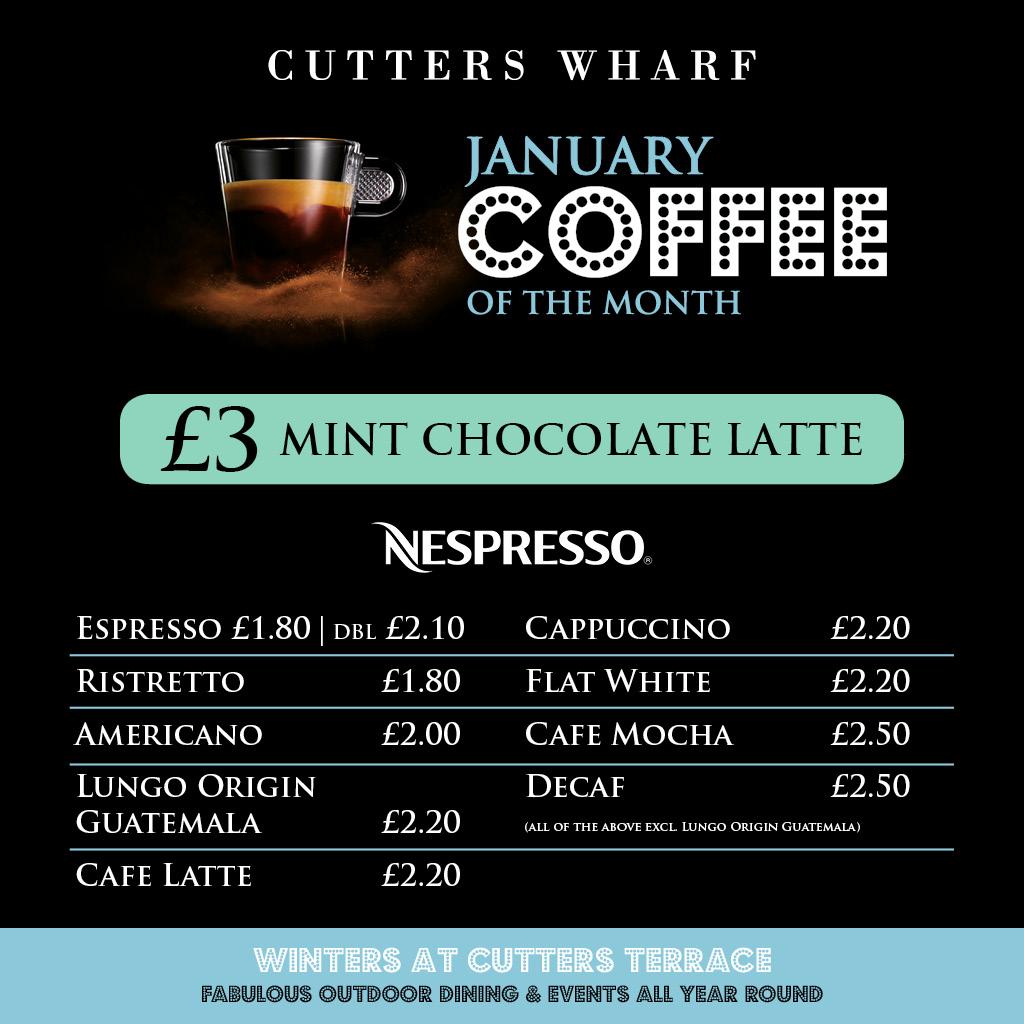 cutters-jan-coffee