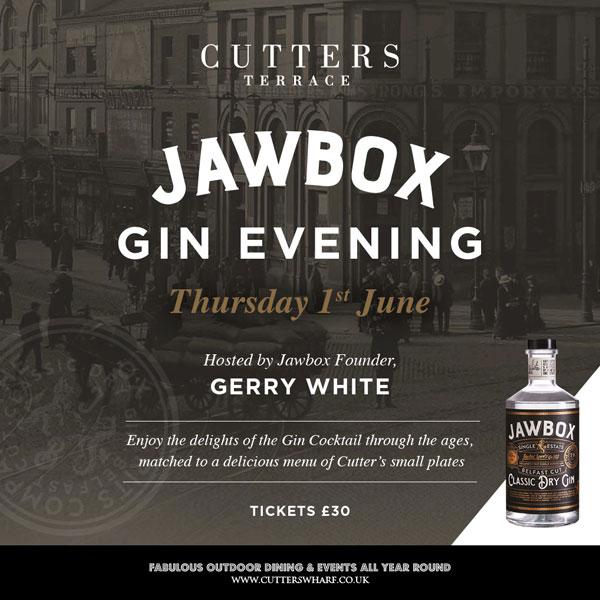 Cutters-Jawbox-Gin-Evening-1-Jun-17-social