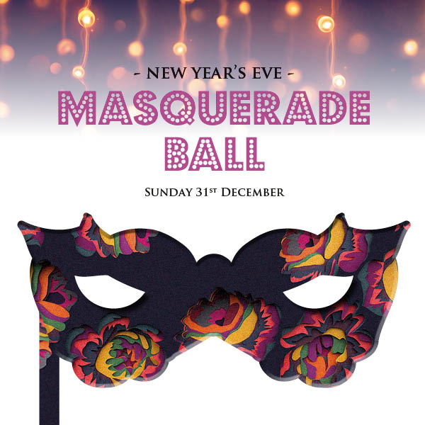 Cutters-Masquerade-Ball-17-600