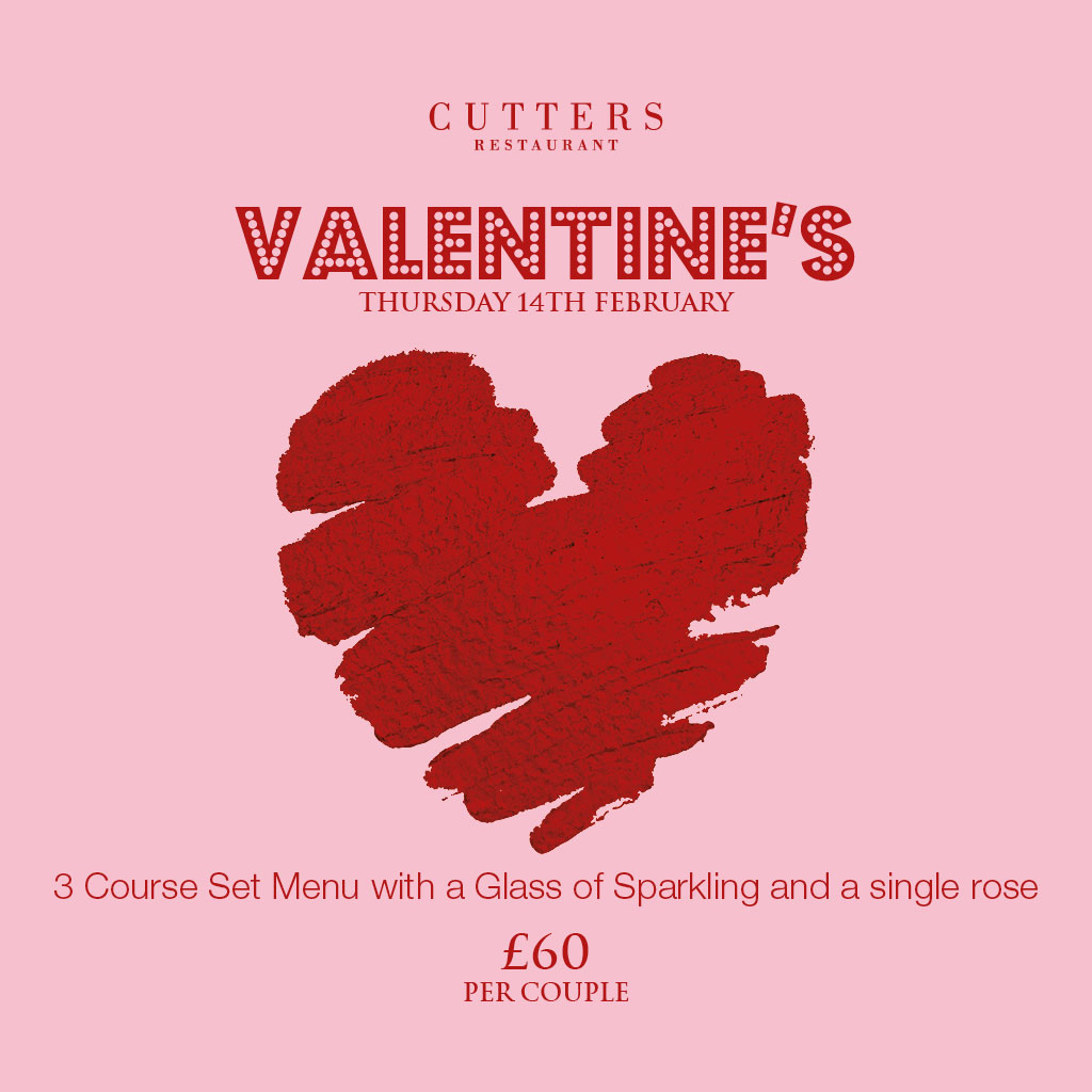 Cutters-Valentines-'19-WEB