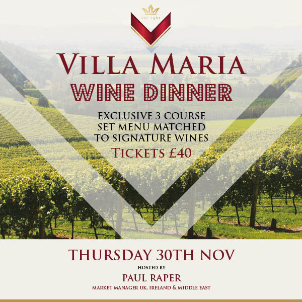 Cutters-Villa-Maria-Dinner-600