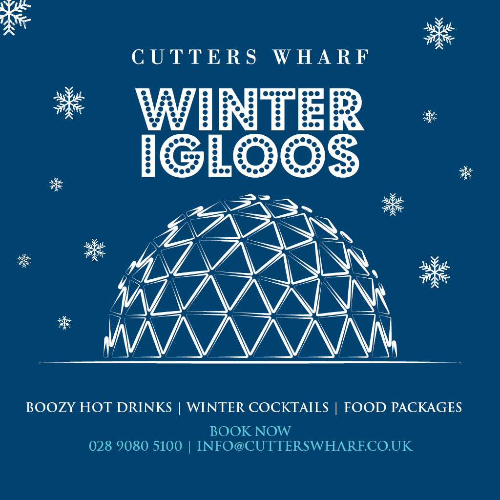 Cutters-igloos-jan-19