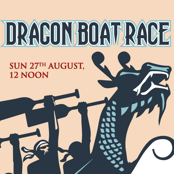 Dragon-Boat-Race-600a
