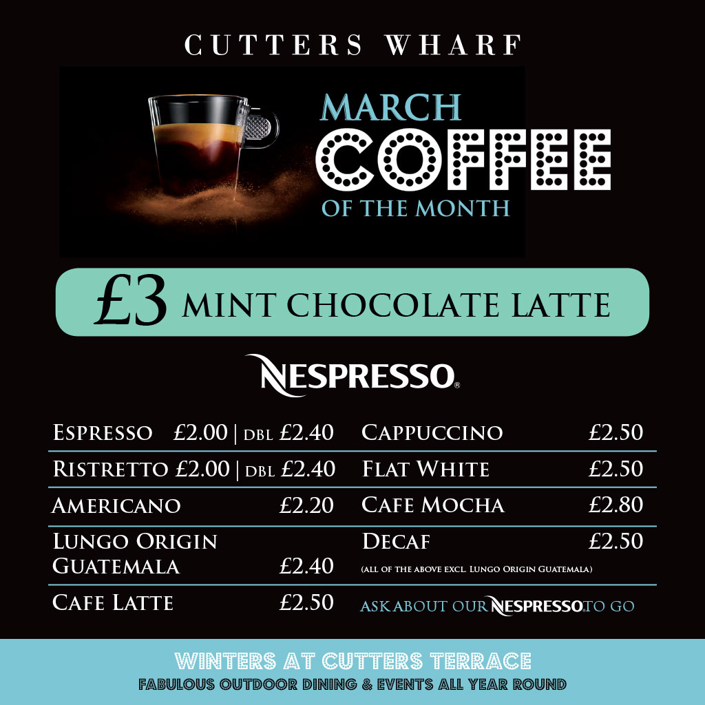 March-Coffee-of-the-Month-Nespresso-Social-1024x1024px