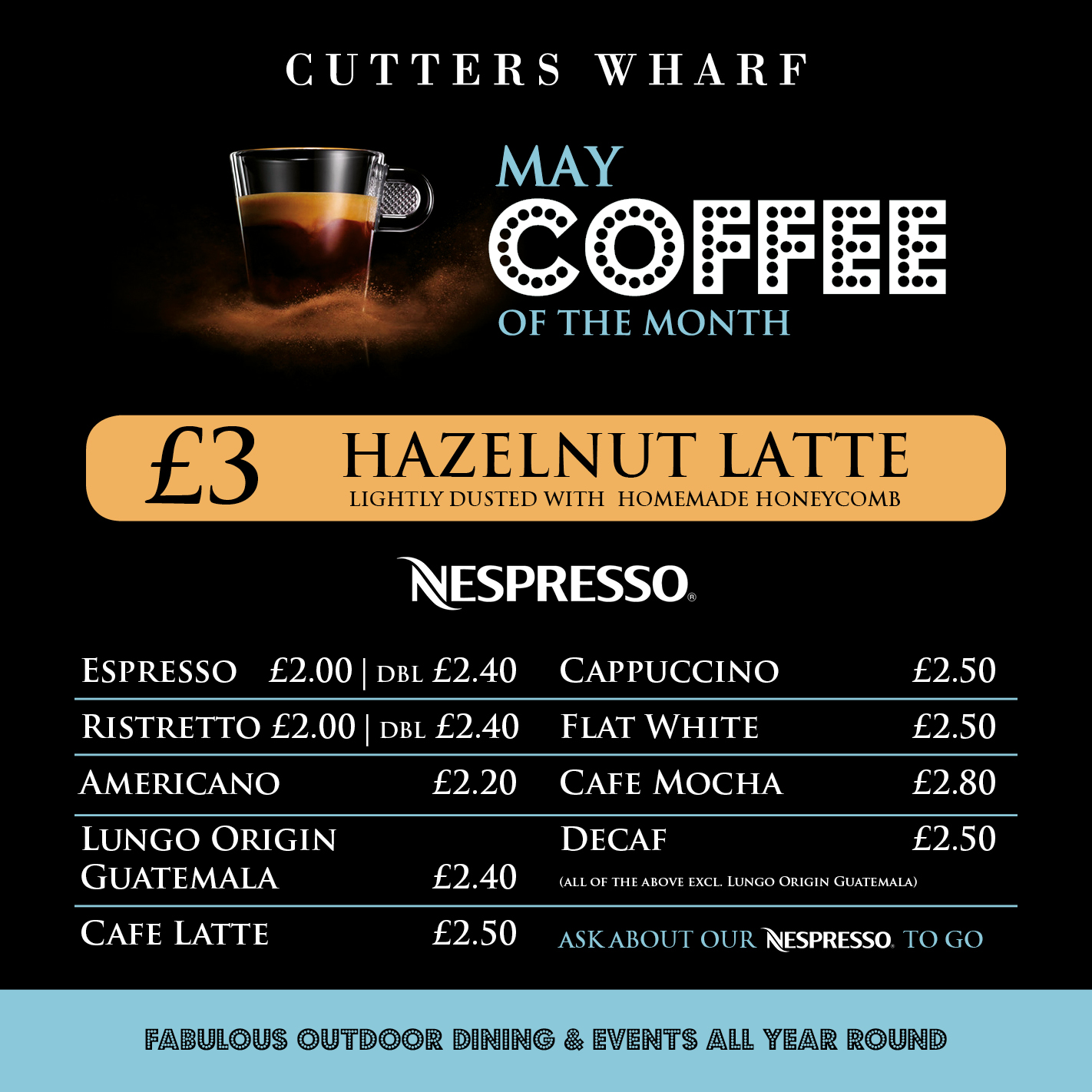 May-Coffee-of-the-Month-Nespresso-Social
