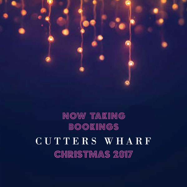 christmas-bookings-cutters08