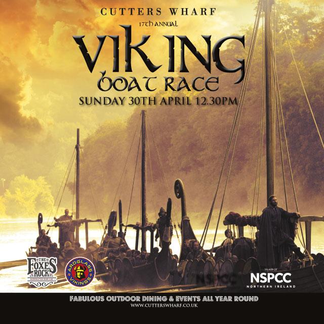viking-640x640