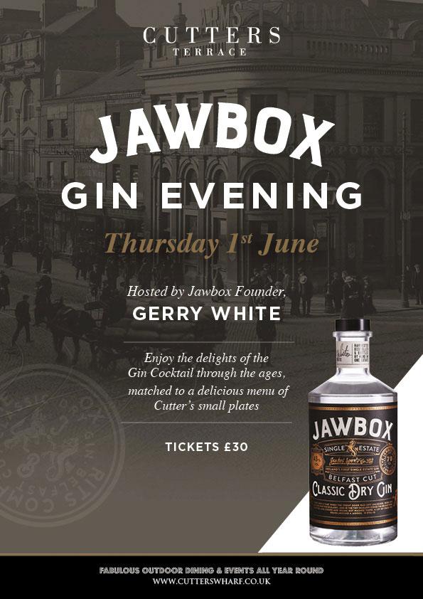 Cutters-Jawbox-Gin-Evening-Jun-17-A4