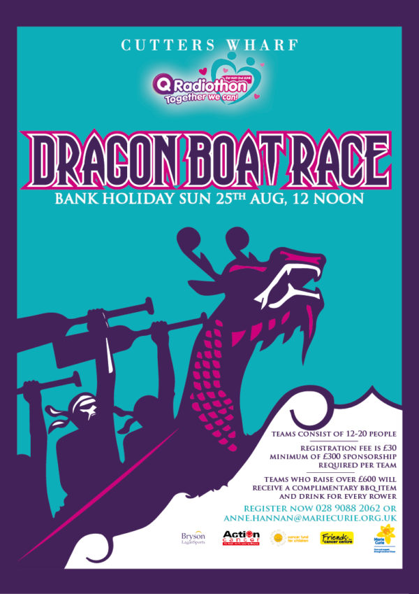 Dragon Boat Race A4 2019 cropped