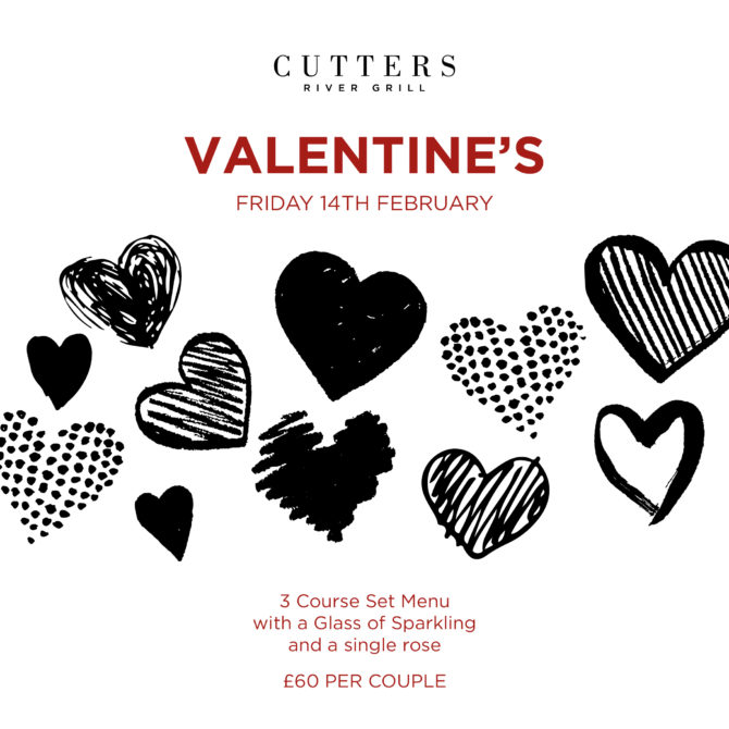 1912118360 Cutters Valentines 2020 Social 1024x1024