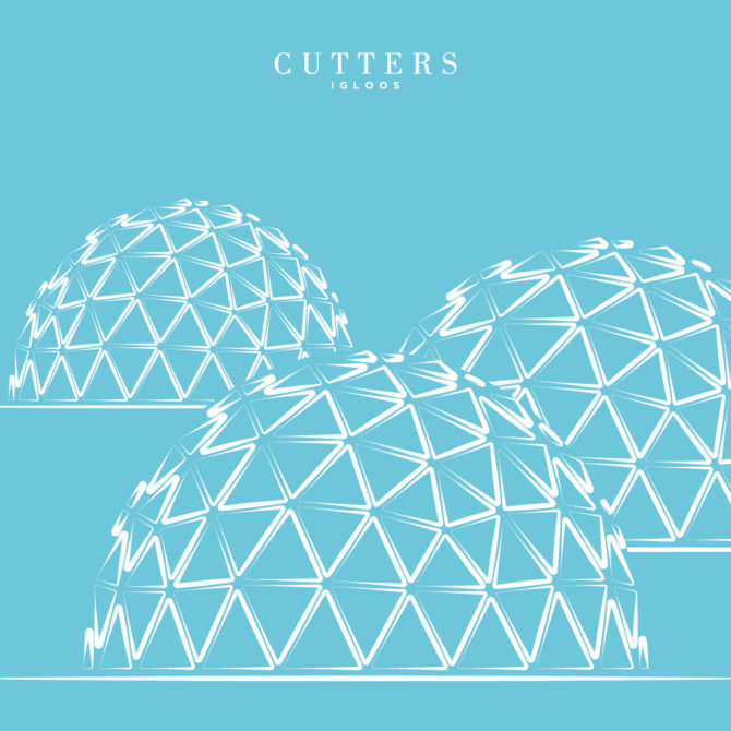 Cutters Igloos 1024x1024